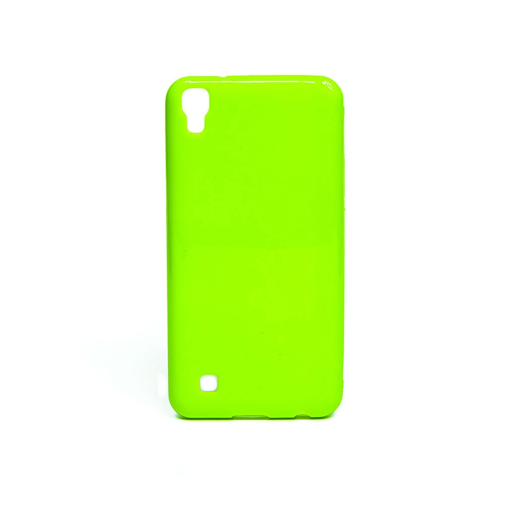 Silicone Case for LG K220 XPOWER