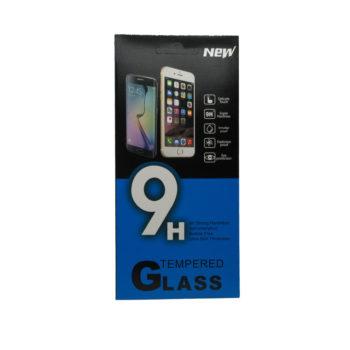 προστασία-οθόνης-iphone-55s5cse