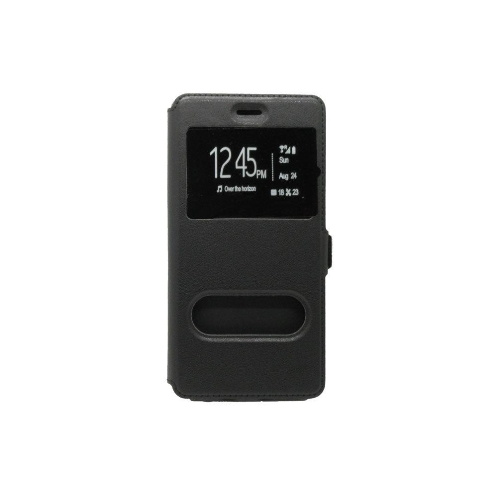 Θήκη Smart View Huawei P10 Lite