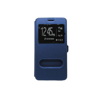 smart-view-case-for-huawei-y6-ii
