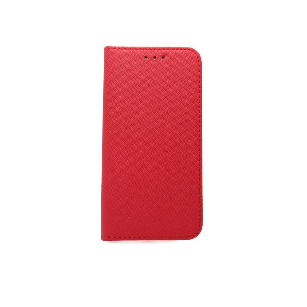 Θήκη Smart Magnet Huawei Y5/Y6 (2017)