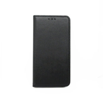 smart-magnet-case-for-xiaomi-redmi-note-5