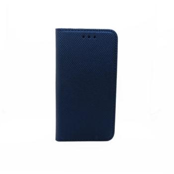 Θήκη Smart Magnet Huawei P9 Lite