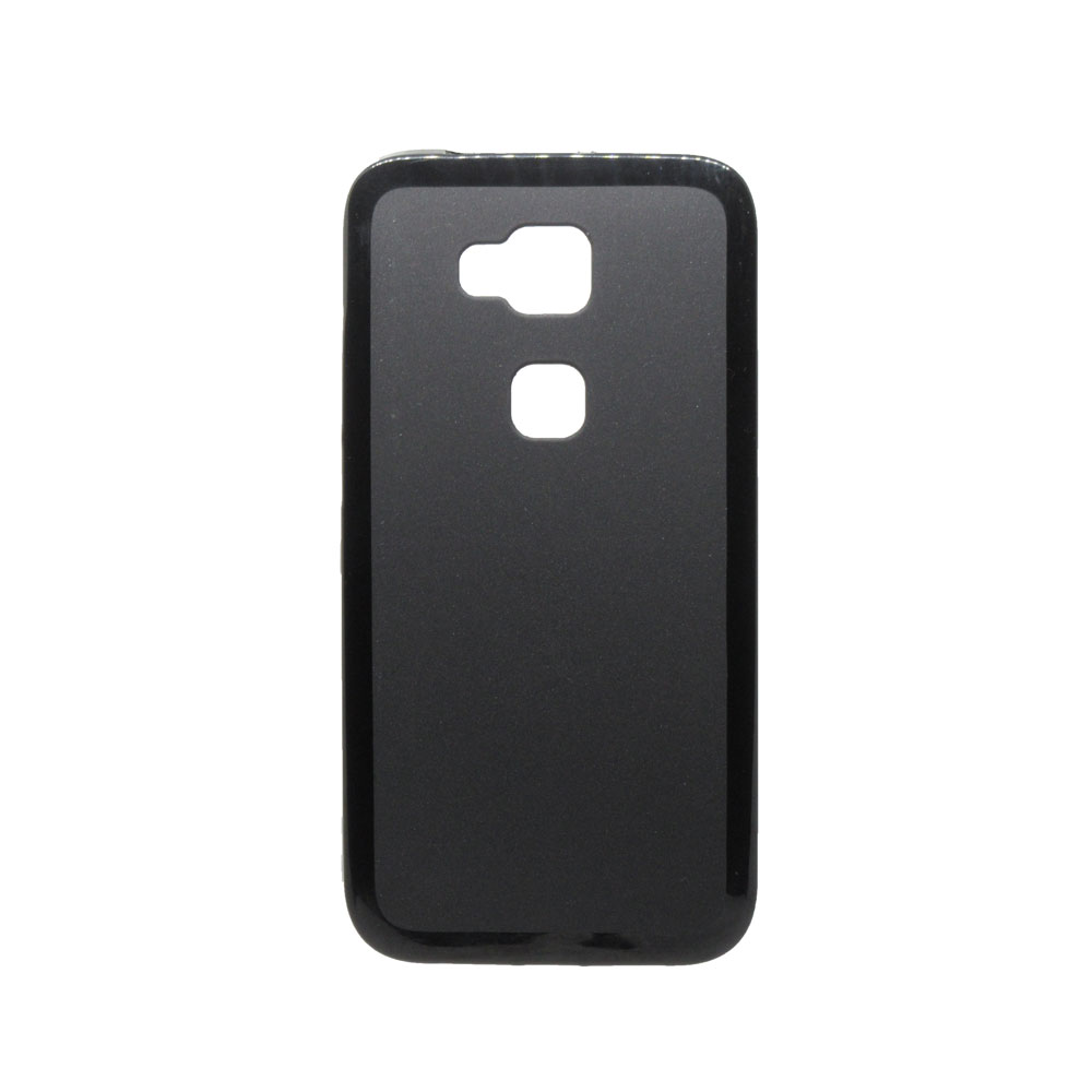 Silicone Case For Huawei G8 Home Shop