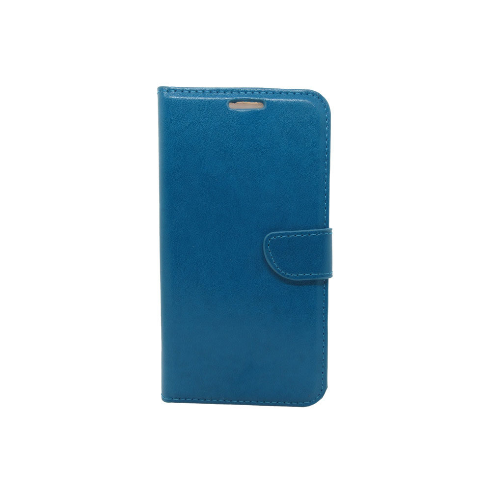 Thiki Portofoli gia Xiaomi Redmi Note 9 Ble