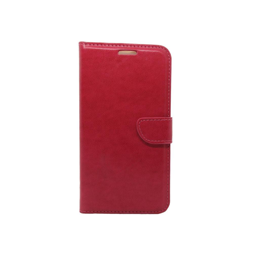 Thiki Portofoli gia Xiaomi Redmi Note 9 Fouxia