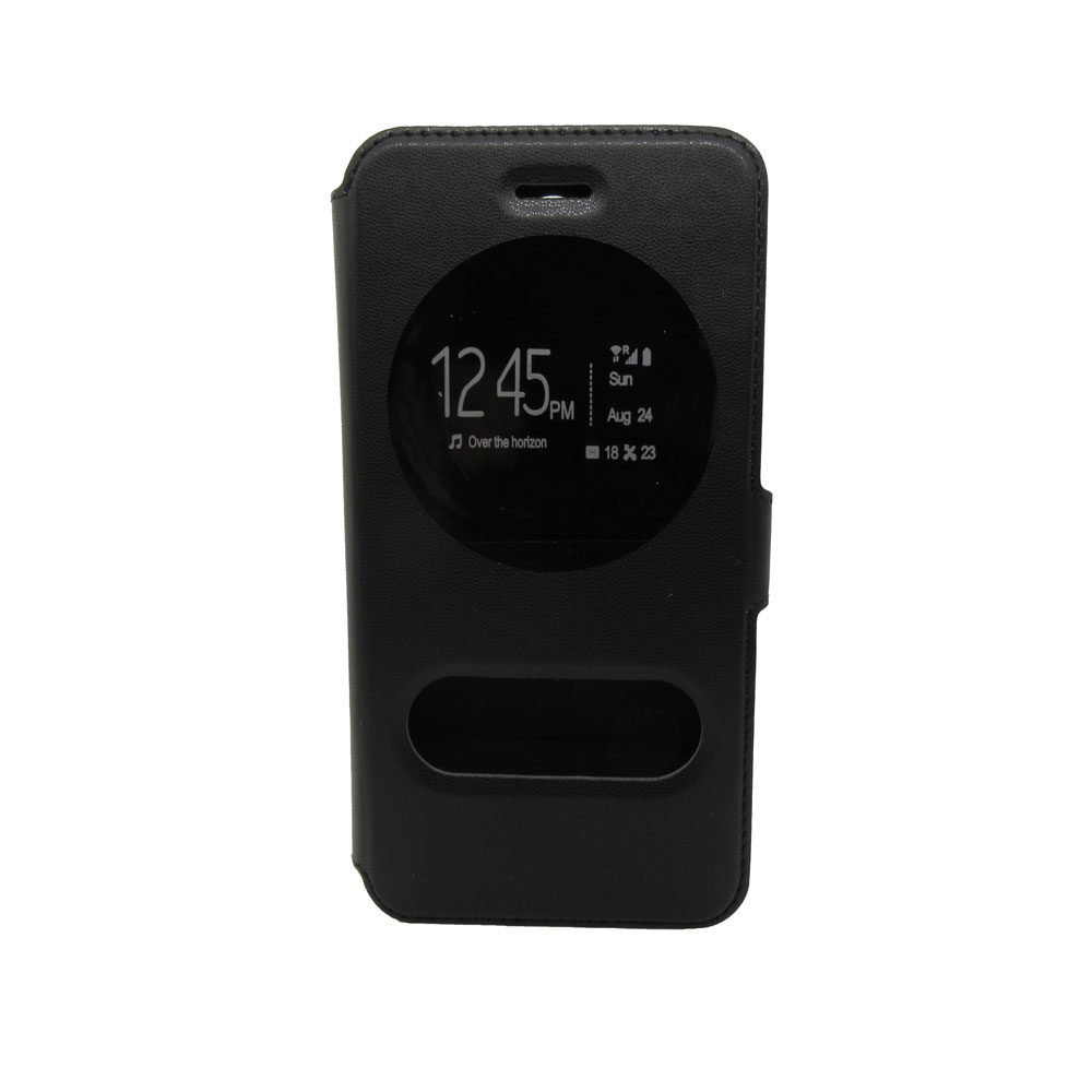 smart-view-case-for-lg-k10-2017-8