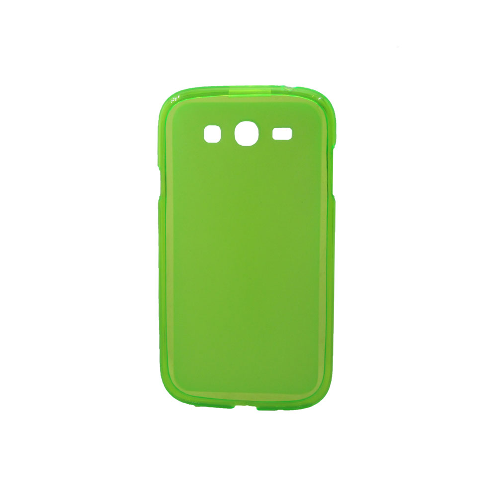 outlet store a6df5 9a633 Silicone Case for Samsung Galaxy Grand/Grand Neo