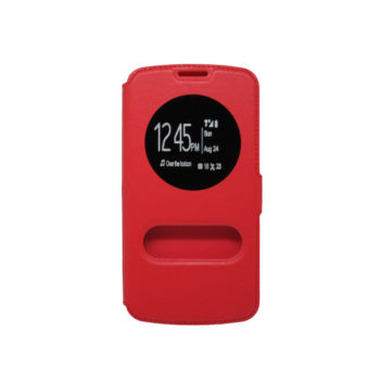 smart-view-case-for-lg-k8-2017-4
