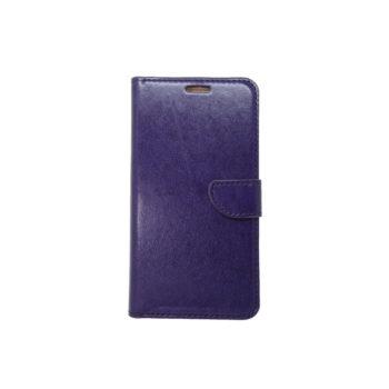 Thiki Portofoli gia Samsung Galaxy A41 Mov