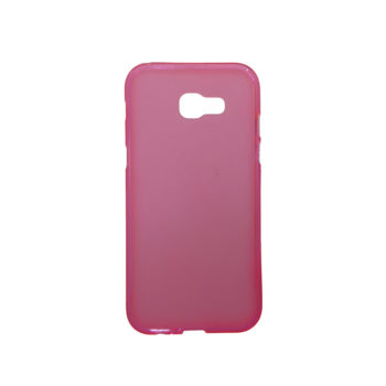 silicone-case-for-samsung-galaxy-a5-2017-5