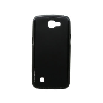 silicone-case-for-lg-k4-7