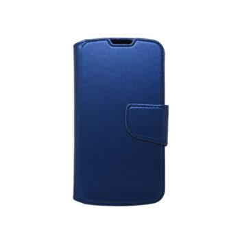 wallet-case-for-lg-k4-8