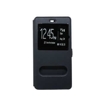 smart-view-case-for-huawei-p9-plus-6