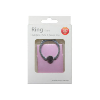 universal-360ᵒ-rotating-mobile-phone-ring-stent-3