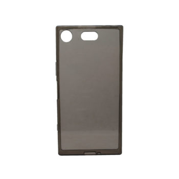 silicone-case-for-sony-xperia-xz1-compact