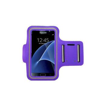 oem-θήκη-sports-armband-universal-για-κινητά-35-50-2