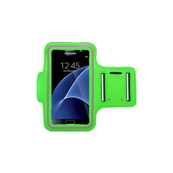 oem-θήκη-sports-armband-universal-για-κινητά-35-50-3