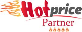 hotprice-partner