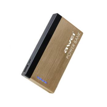 awei-p95k-power-bank-10000mah-με-θύρα-type-c-2