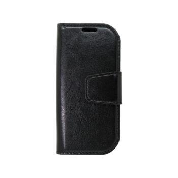 θήκη-book-για-nokia-3310-2017-μαύρο