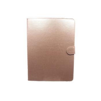 ΟΕΜ Θήκη Τάμπλετ 8Ιντσών Universal Ροζ-Χρυσό