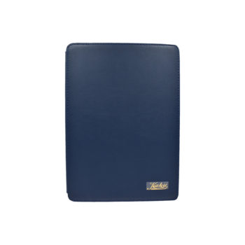 "KAKU Θήκη Τάμπλετ iPad9.7"" Δέρμα Μπλε"