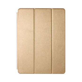 oem-θήκη-tablet-tri-fold-για-huawei-mediapad-t5-10″-χρυσό