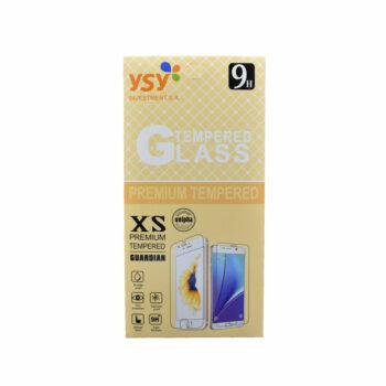 YSY Prostasia Othonis gia Samsung Galaxy A72