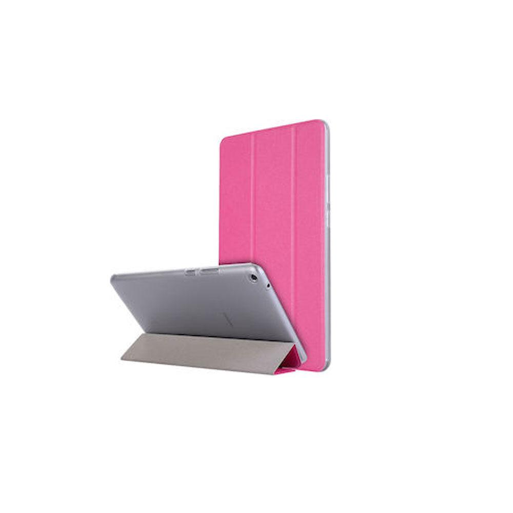 oem-thiki-tablet-tri-fold-gia-samsung-galaxy-tab-e-9-6-2015-t560-t561-poz