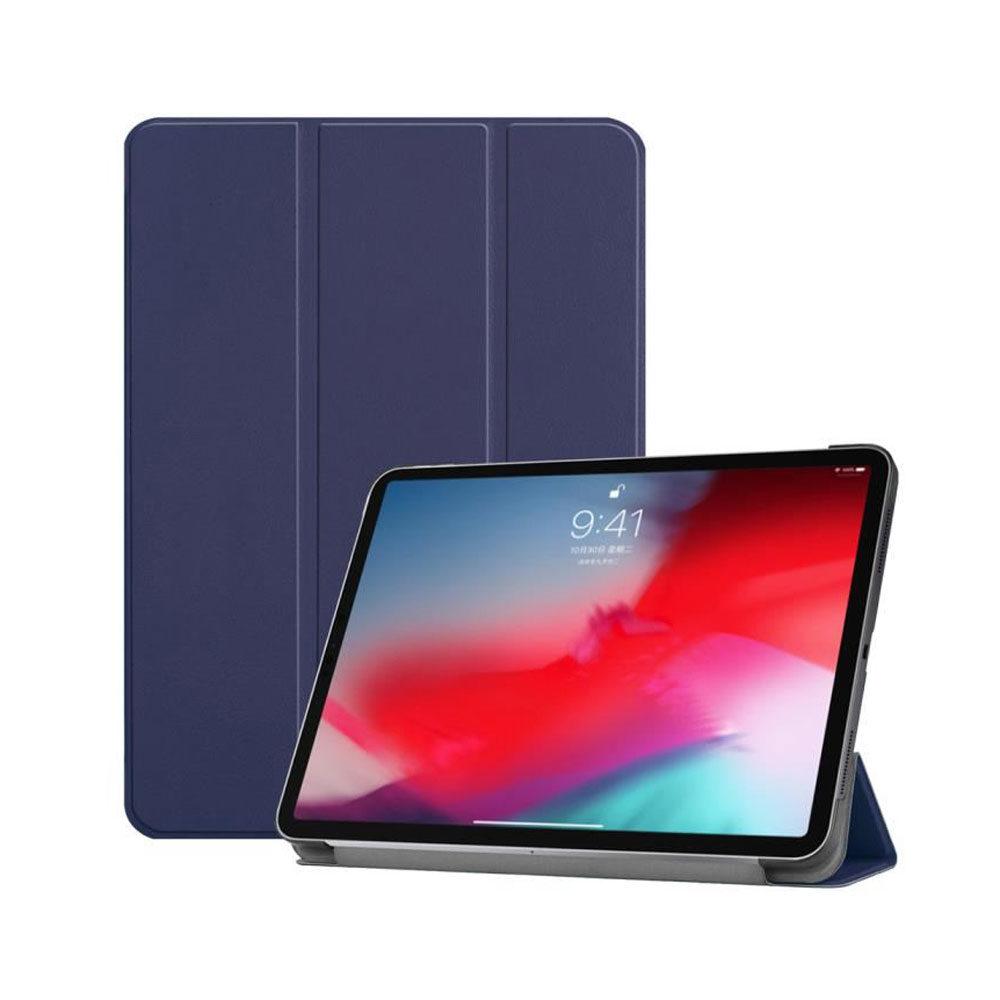 oem-θήκη-tablet-tri-fold-για-samsung-galaxy-tab-α-10-1-2019-t510-t515-μπλε