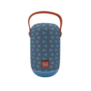 tg-ασύρματο-bluetooth-φορητό-ηχείο-γαλάζιο-πορ