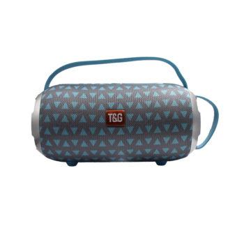 tg-ασύρματο-bluetooth-φορητό-ηχείο-tg-509