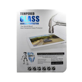 Προστασία Οθόνης Samsung Α (2019) (T510/T515)