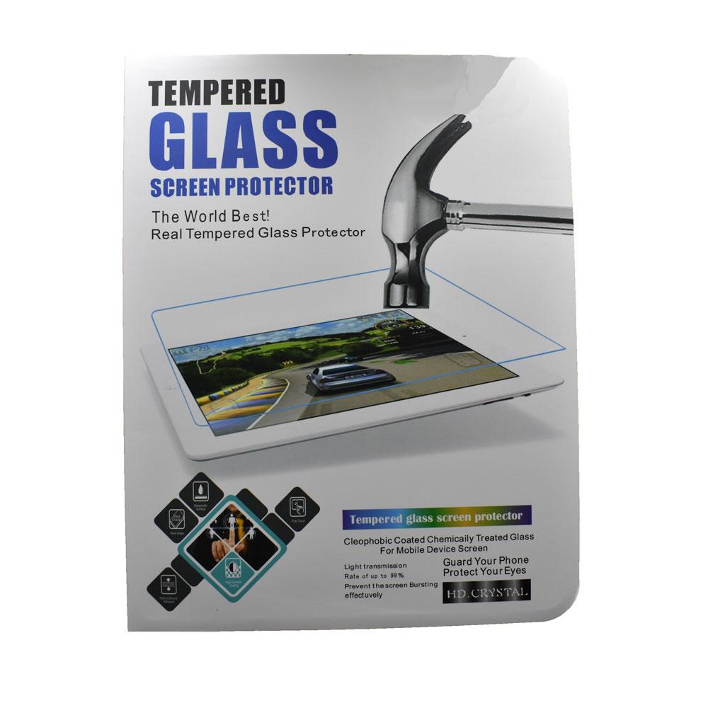 Prostasia Othonis gia Samsung Galaxy Tab A7 10. 4″