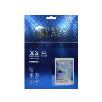 προστασία-οθόνης-για-tablet-huawei-mediapad-t5-10″