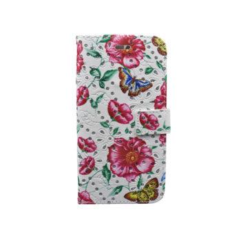 θήκη-με-σχέδιο-και-στρας-για-iphone-7-plus-8-plus-λουλο