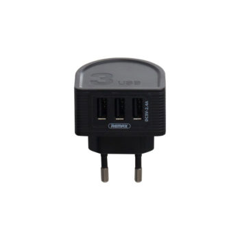 remax-rp-u32-fortistis-kooker-series-me-3-thures-usb-2-4a-mauro