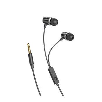 awei-pc-2-stereo-in-ear-earphones-akoustika-mauro