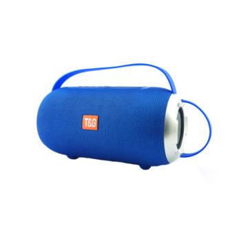 t&g-asyrmato-bluetooth-forito-ixeio-tg-509-mple