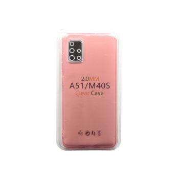 thiki-silikonis-gia-samsung-galaxy-a51-roz