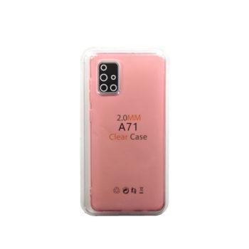 thiki-silikonis-gia-samsung-galaxy-a71-roz