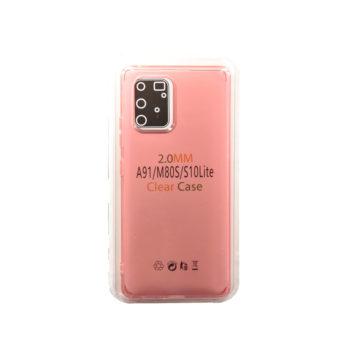 thiki-silikonis-gia-samsung-galaxy-a91-s10-lite-roz