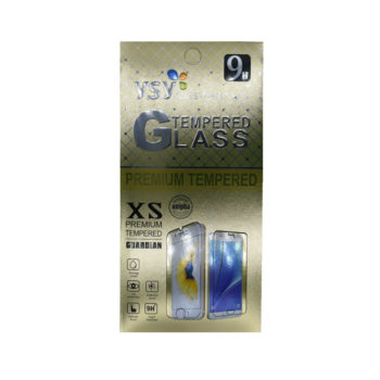 YSY Prostasia Othonis Samsung Galaxy A5 (2017)