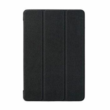 """OEM Thiki Tablet Tri-fold Gia Huawei Matepad T8 8 """"Mavro"""