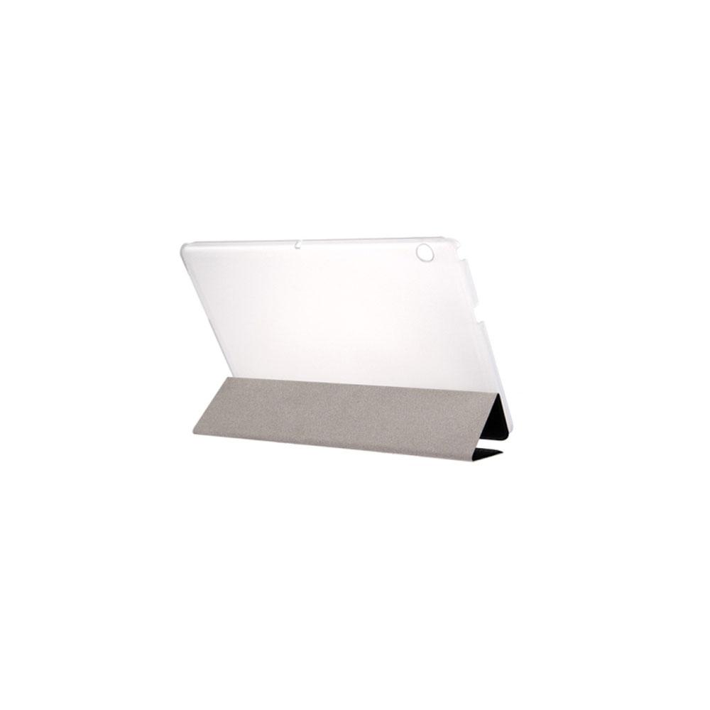 OEM Thiki Tablet Tri-fold Gia Lenovo Tab M10 HD (2nd Gen)10. 1″ (TB-X306/X303) Mavro