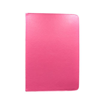 thiki-book-universal-elastic-hook-gia-tablet-10-intswn-me-peristrefomeni-vasi
