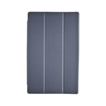OEM Thiki Tablet Tri-fold Gia Lenovo Tab M10 Plus (X606F)10. 3″ Skouro Ble