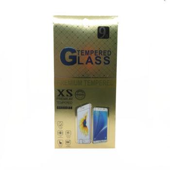 Prostasia Othonis gia Huawei P40 Lite E