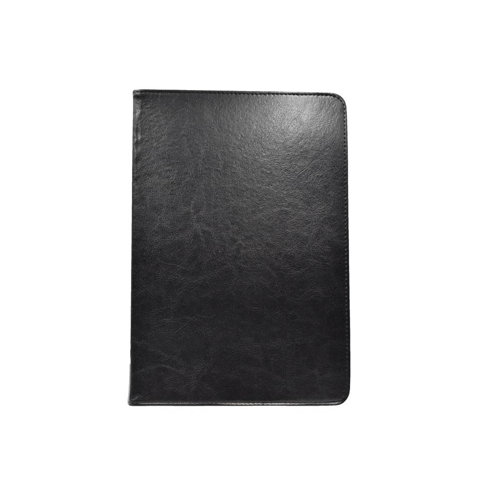 OEM Thiki Tablet 7 Intson Universal Mavro
